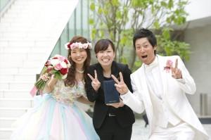 118 5月28日 ひろさん☆のんさん_R